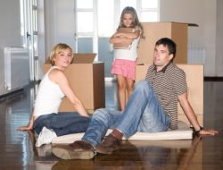 Tooting Domestic Removals SW18